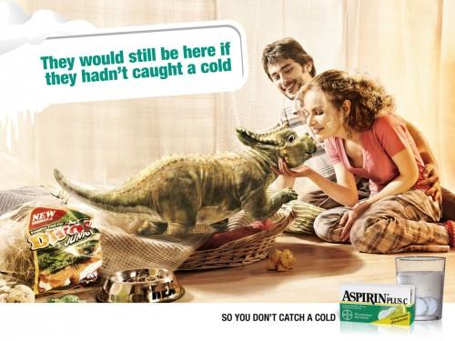 Kreativni-reklamy--01-170---imagepost.cz.jpg