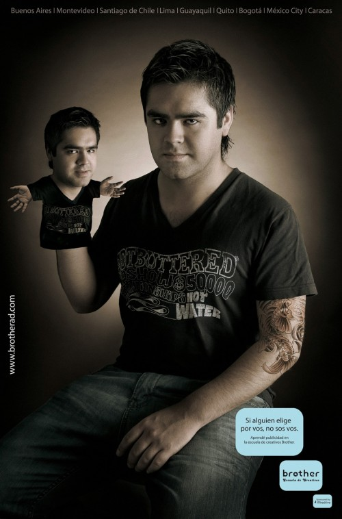 Kreativni-reklamy--01-173---imagepost.cz.jpg