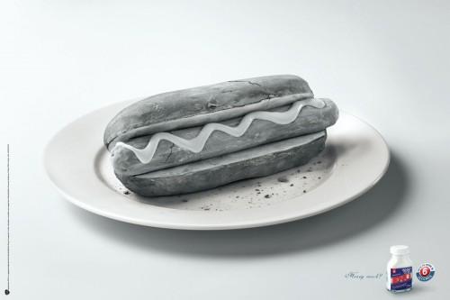 Kreativni-reklamy--01-186---imagepost.cz.jpg