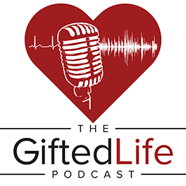 The Gifted Life Podcast