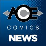 ACE Comics: News