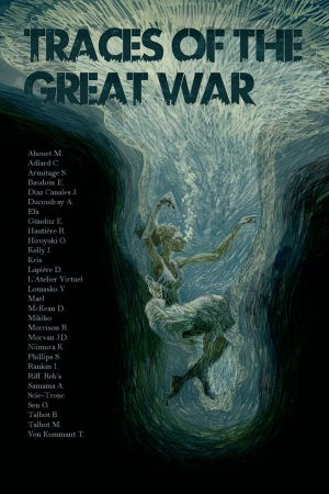 Traces of the Great War