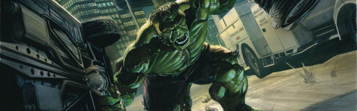Immortal Hulk #4
