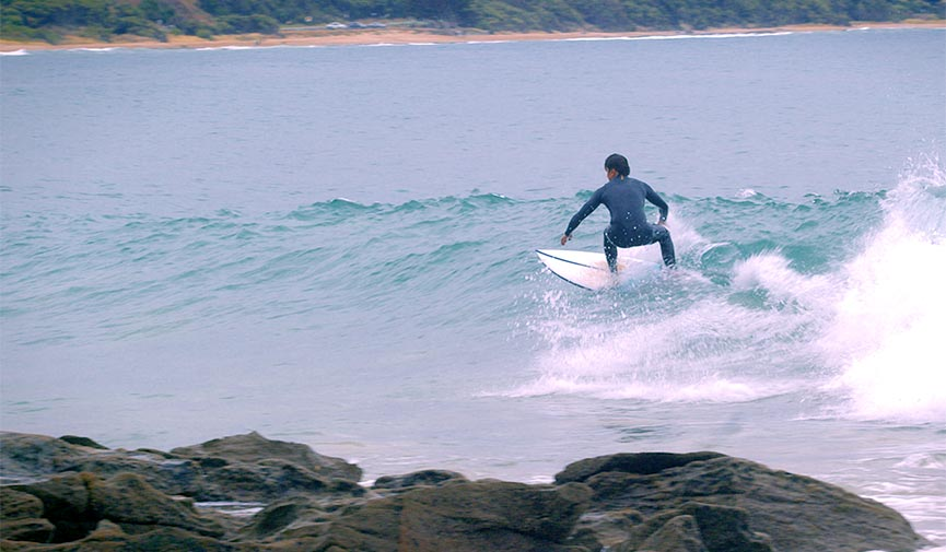 Video | Lorne, Great Ocean Road