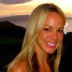 Sarah Duron