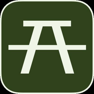 Icon for Picnic Area activity
