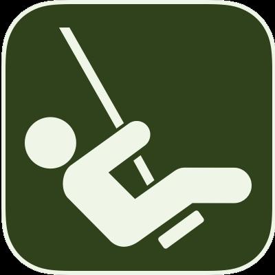 Icon for Playground activity