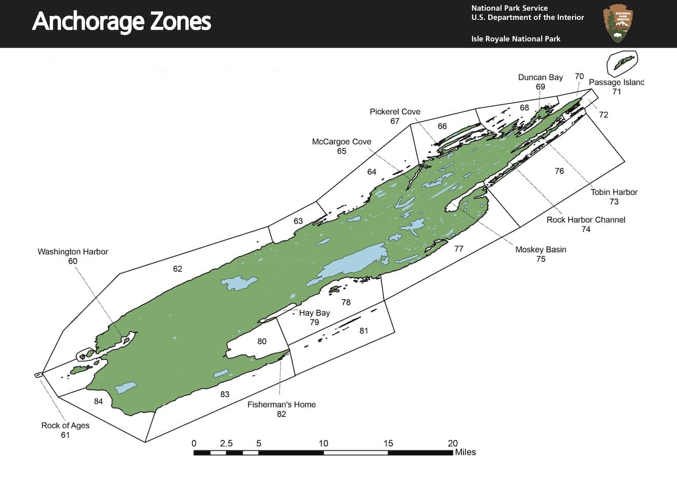 Preview image for Anchorage Zones resource