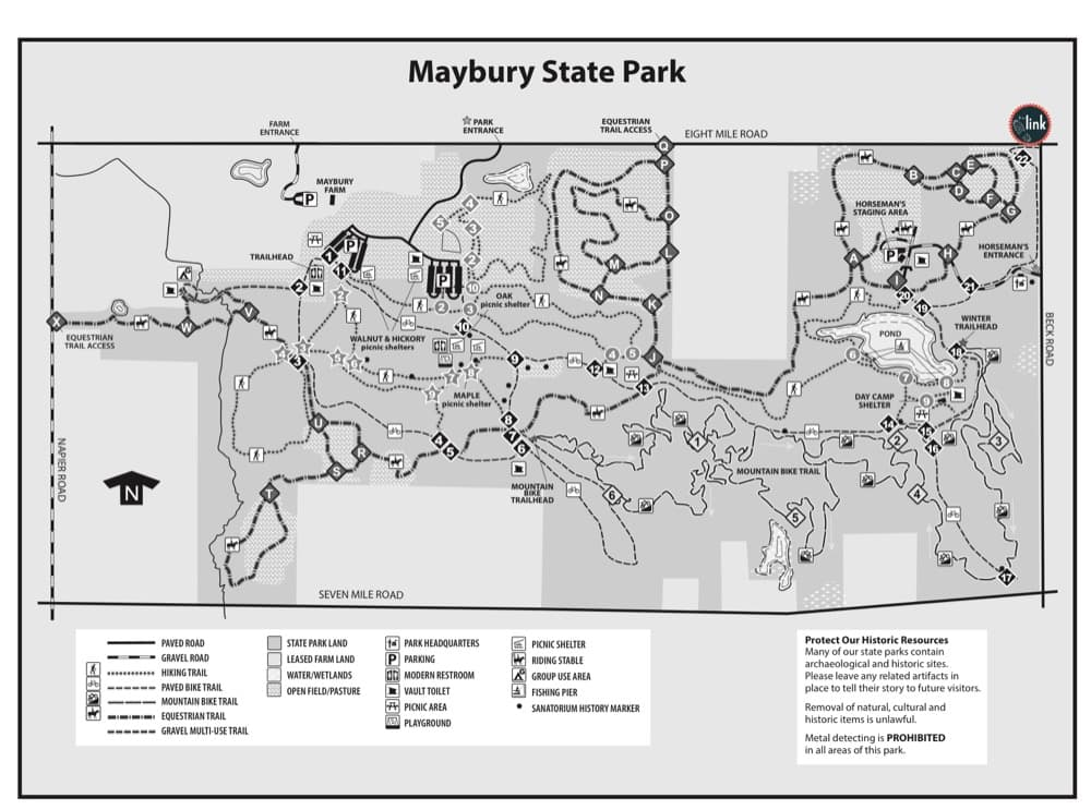 Preview image for Map resource