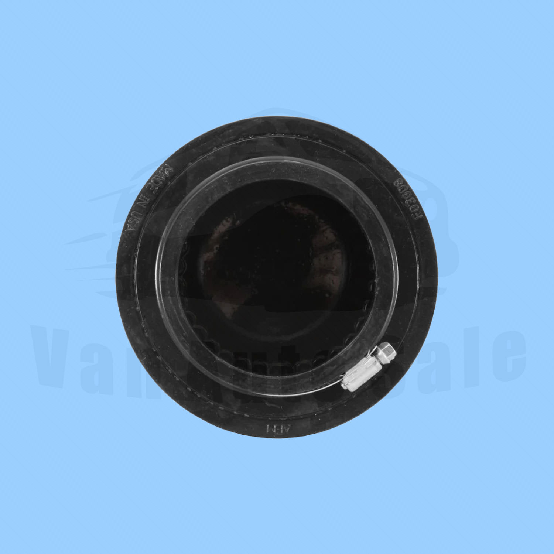 Main Air Filter For 2004-2007 Chevy Colorado 2005 2006 N338ZH Air Filter