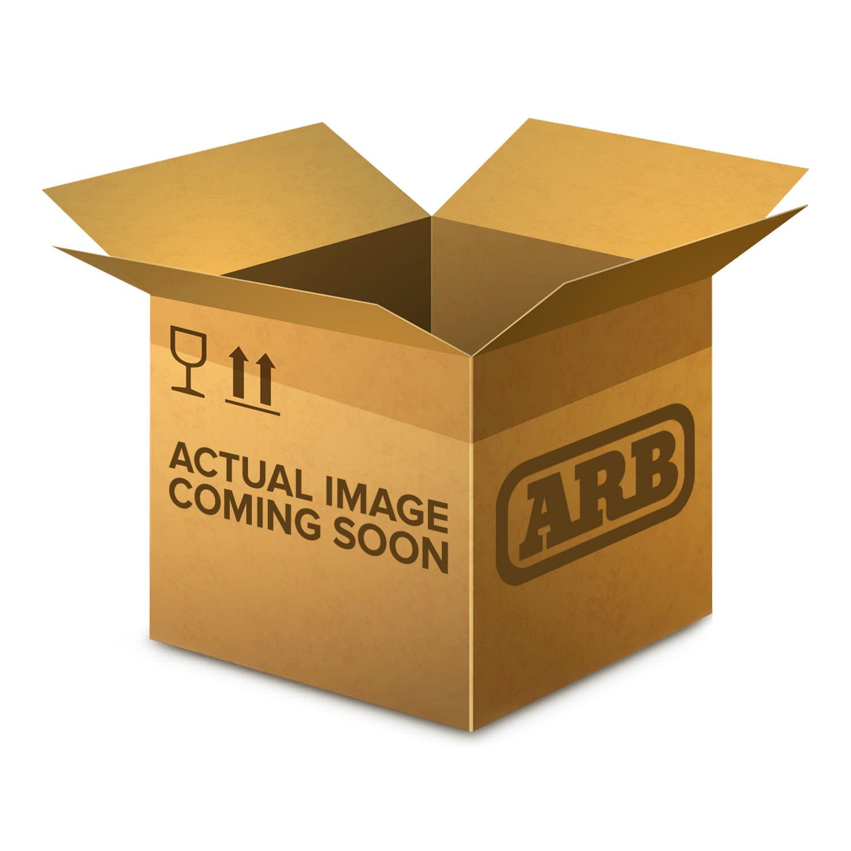 ARB Leaf Trim Packer 10mm 60 Wide ARBELSK05 part in Trim category
