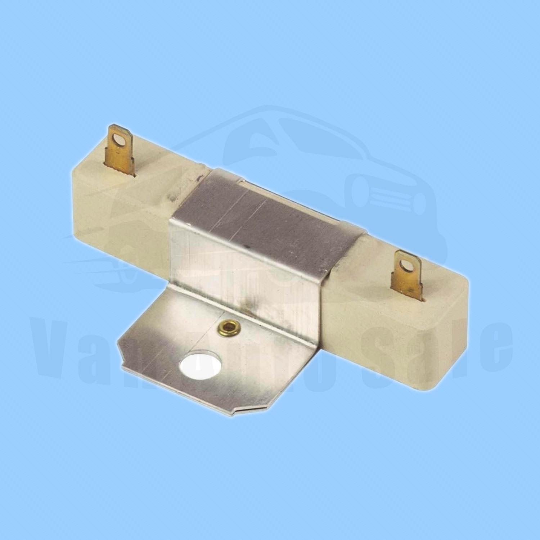 Ballast Resistor MSD MSD8214 | eBay
