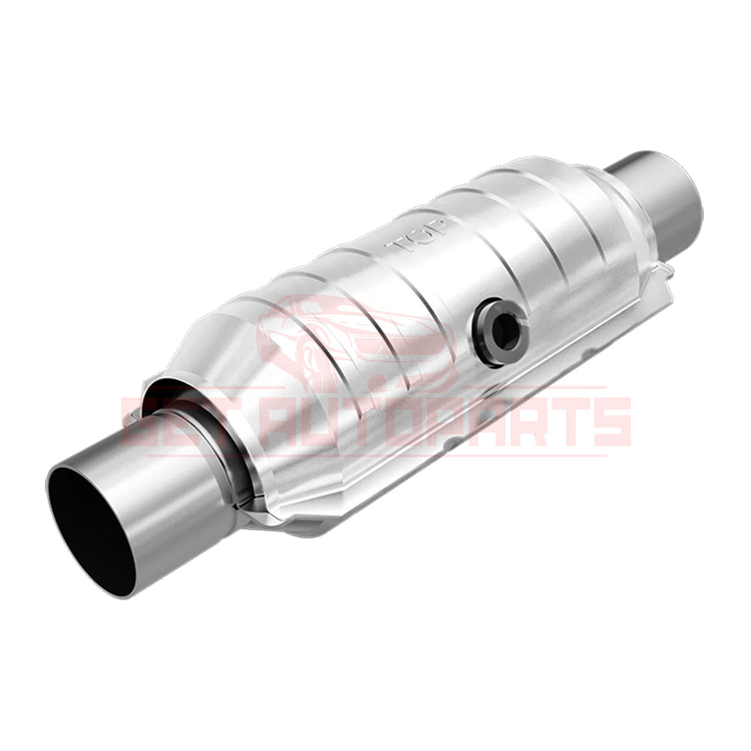 Magnaflow Direct Fit -Catalytic Converter for Dodge Ram 1500 2009-2010 part in Catalytic Converters category