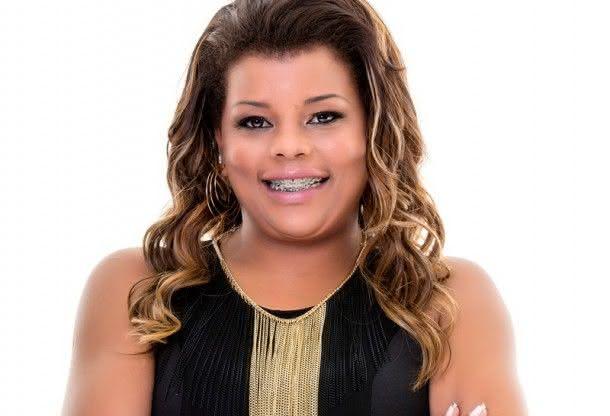Tati Quebra Barraco: um dos maiores nomes do funk carioca vive nova fase na carreira, com reality show na Fox Brasil e disco que aposta em outros gêneros além do batidão (Foto: Divulgação)