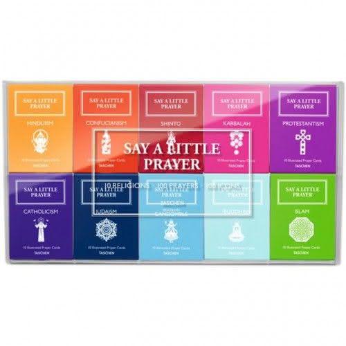 "Imagens de ""Say A Little Prayer"" (Foto: Instagram Oficial)"