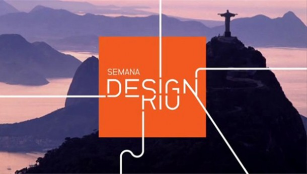 NA_semana-design-blog1-copy