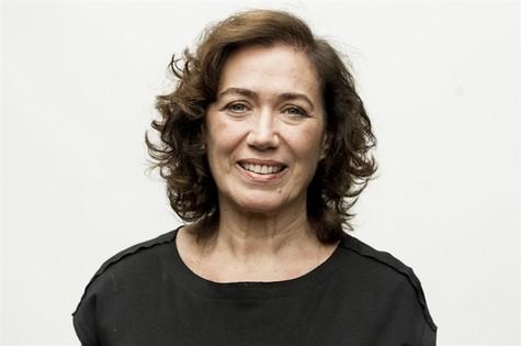 """Longe desde """"Império"""", Lilia Cabral vai voltar ao ar em abril (Foto: João Cotta)"""