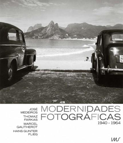 modernidades fotograficas