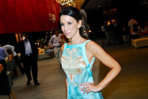 Sarah-Oliveira