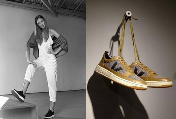 Foto: reprodução Instagram Vert Shoes