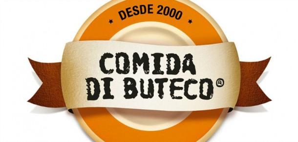 Comida-Di-Buteco-1024x488