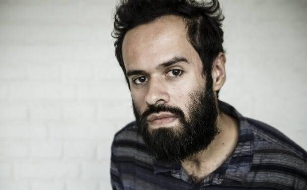 Marcelo Janeci (Foto: Divulgação)