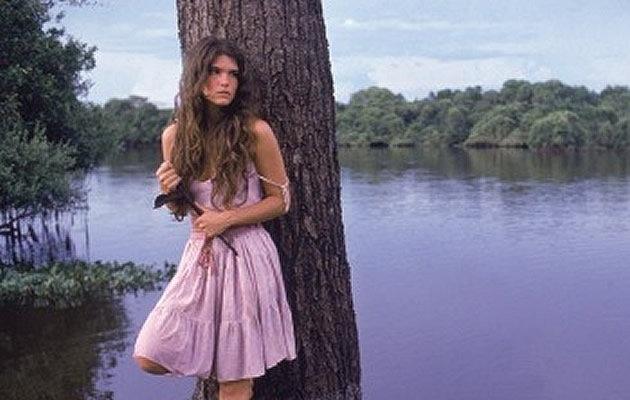 juma-marrua-cristiana-oliveira-de-pantanal-1386090812882_630x400
