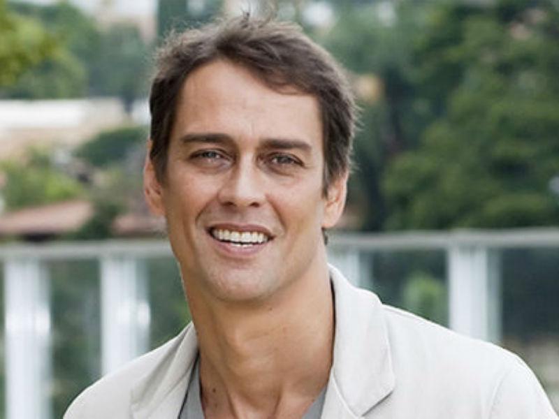 Marcello Anthony (Foto: Reprodução)