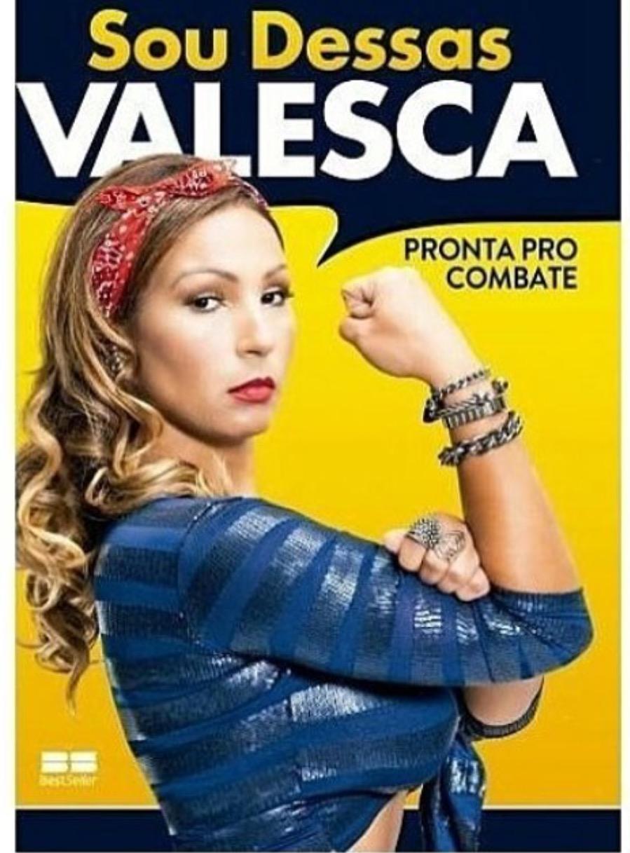 capa_livro_Valesca-1