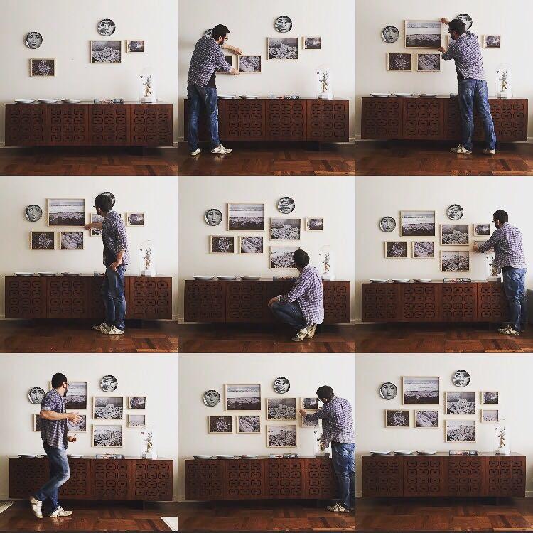 foto-3-ilustra-dos-quadros