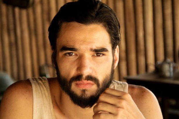 Caio Blat (Foto: Divulgação)