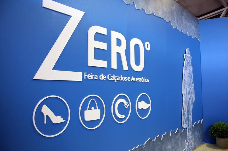 75acc5efd Com expectativa de economia animada no fim do ano, Zero Grau registra  crescimento de 7% na procura de lojistas pela feira que é referência no setor  de ...