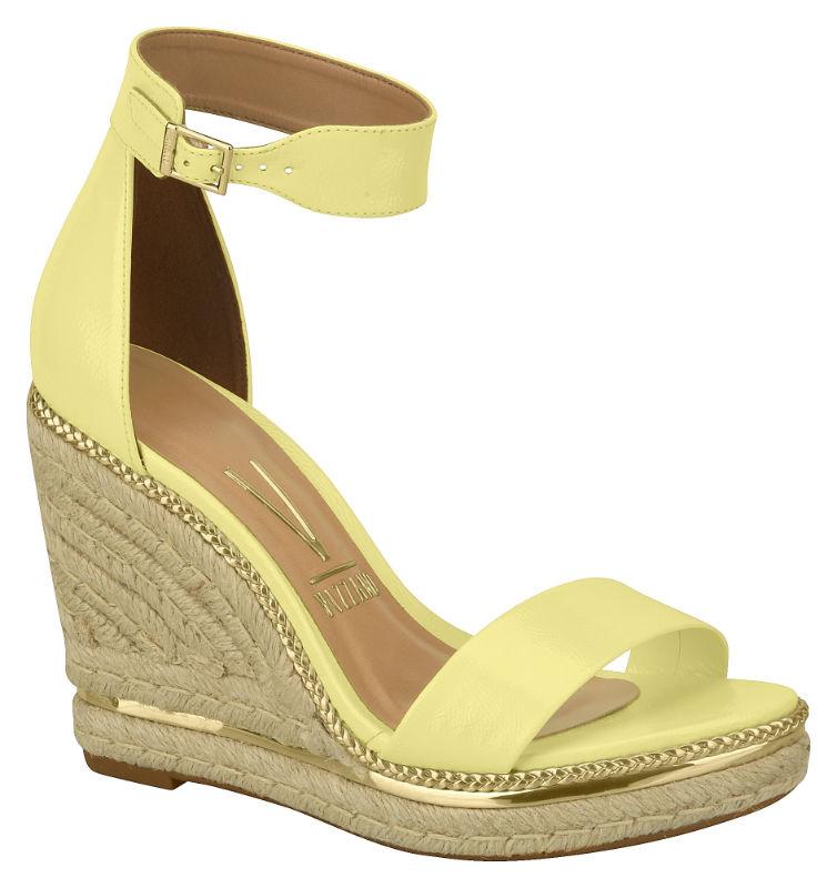 b3aac002d SICC impulsiona o mercado calçadista e ainda dita tendências da ...