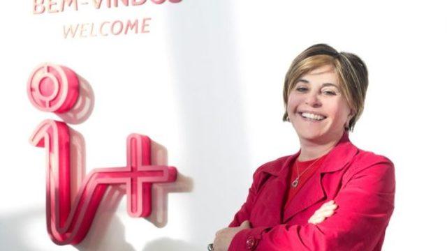 Ilse Guimarães é superintendente da Assintecal (Foto: Divulgação)