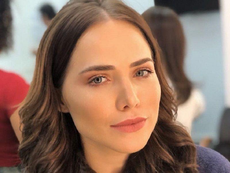 Entrevista exclusiva - Letícia Colin fala sobre Bonitinha