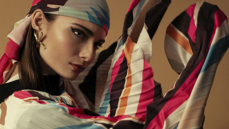 Minas Trend  Um preview das marcas que desfilarão na 23ª edição b71b8542ef1b