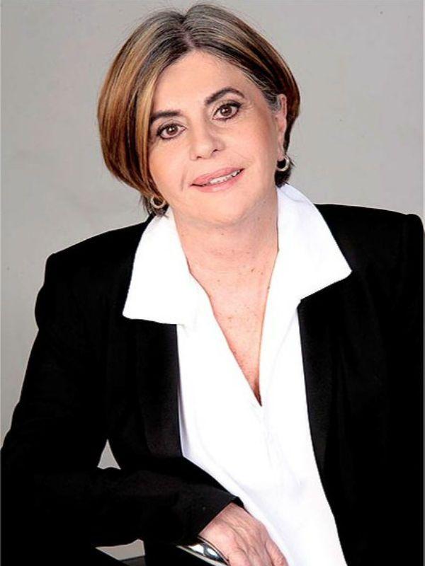 Superintendente da Associação Brasileira de Empresas de Componentes para Couro, Calçados e Artefatos (Assintecal), Ilse Guimarães comemora o crescimento do Inspiramais ser uma plataforma integrada e atrair players nacionais e internacionais