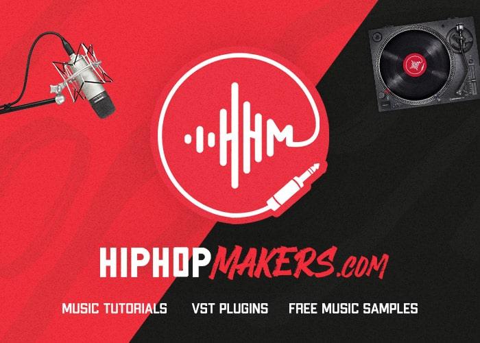 1,500 Drum Samples ( Single Hit Samples, Hip Hop Kicks, Snares )