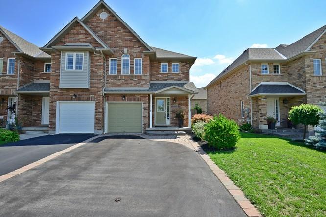 3BR Home for Sale on 4082 Kryzan Drive, Burlington