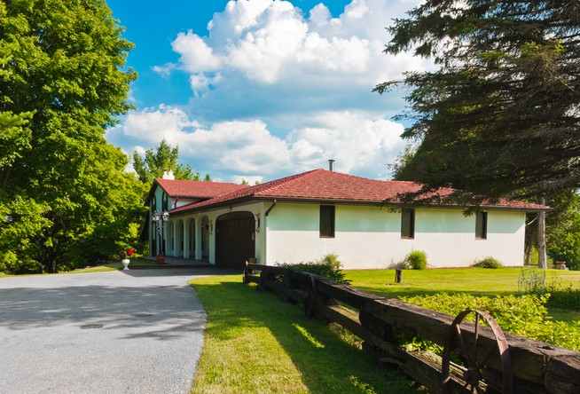 3BR Home for Sale on S11280 Lake Ridge Road, Sunderland