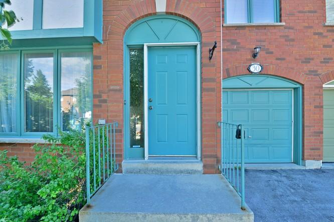 3BR Home for Sale on 30 Softneedle Avenue, Brampton