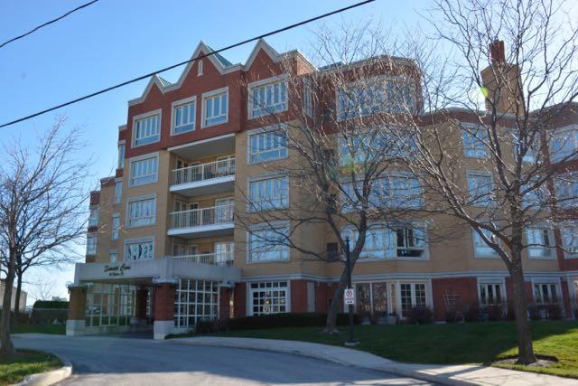 2BR Home for Sale on 16 Raglan Street #401, Collingwood