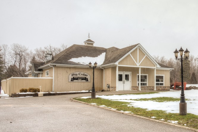 3BR Home for Sale on 1632 Bayview Avenue, Innisfil