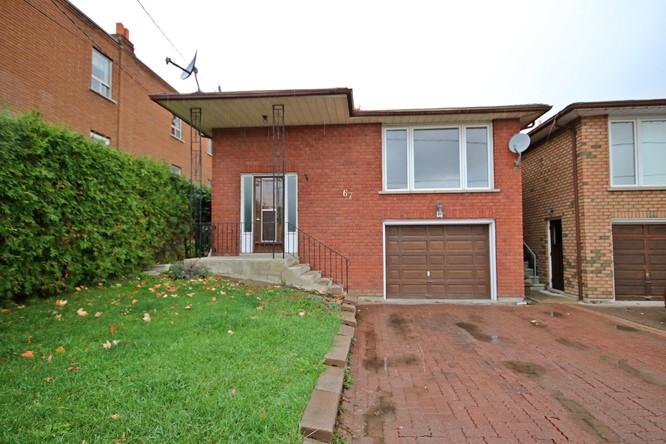 3BR Home for Sale on 67 Centre Street, Bradford