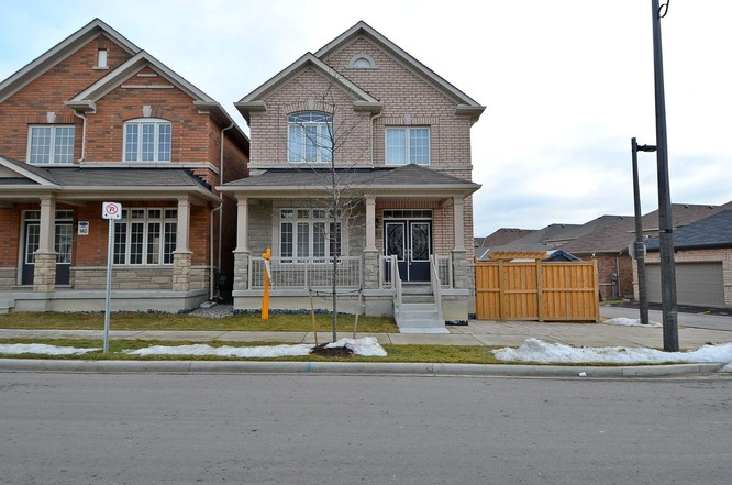 4BR Home for Sale on 7 Sunnyside Hill Road, Markham
