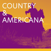 Country & Americana