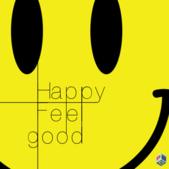 Happy Feel Good Karen