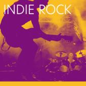 Indie & Rock