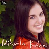 MIKAELA KAHN