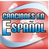 Spanglish Songs (Spanish & English Mix)